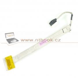 CCFL LVDS kabel HBL50 DC020007O00 Acer