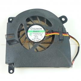 ventilátor Sunon MagLev GB0506PGV1 Acer