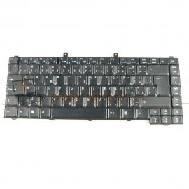 klávesnice PK130020200 Acer Aspire