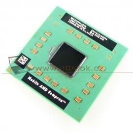 AMD Sempron 3400+ 1.8GHz