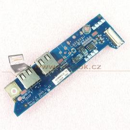 power button LS-2922P Acer Aspire