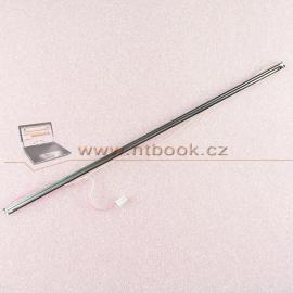 CCFL trubice pro LCD B154EW02