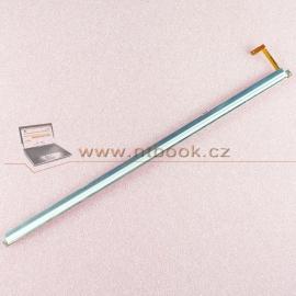 LED pásek pro LCD LTN154BT06