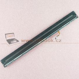 LED pásek pro LCD LP141WX5