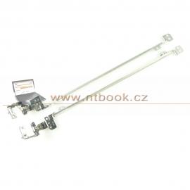 panty víka LCD Acer Aspire 3935