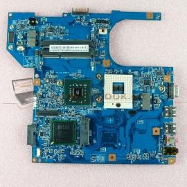 motherboard 48.4BT01.021 SM30 Acer Aspire 3935