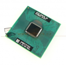 Intel® Core™2 Duo P7550 2.26GHz