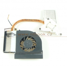 chlazení 532605-001 HP Compaq