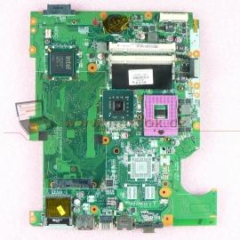 motherboard 577997-001 Compaq Presario CQ61