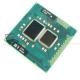 Intel® Core™ i5-460M 2.53GHz / 2.80GHz