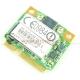 WiFi BRCM1045 802.11b/g/n Acer
