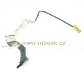 LED LVDS kabel DD0ZR7LC Acer