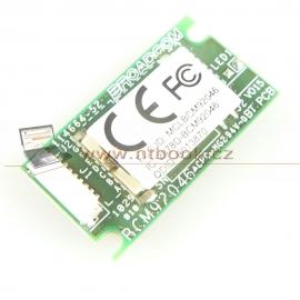 BT modul Broadcom 2.1 EDR BCM92046 T60H928.33