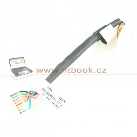 BT kabel ZR7B DD0ZR7TH200 Acer Aspire 5820