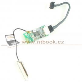 BT modul MS-6837D-070 MSI GX