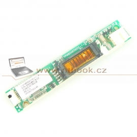 invertor S78-3300450-SG3 MSI GX