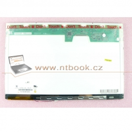 "LCD CCFL 15.4"" WXGA 1280x800 N154I2"