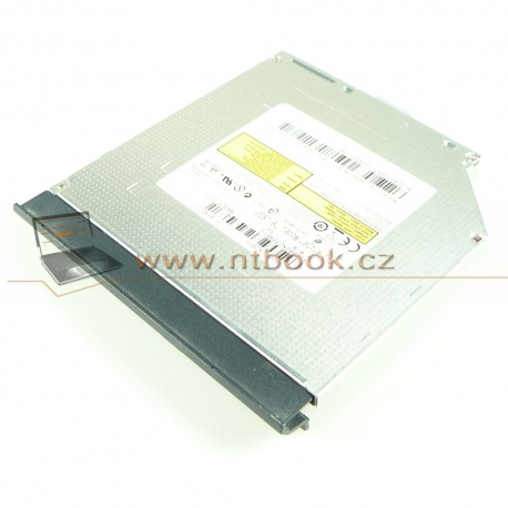 SATA DVD±RW DL Toshiba TS-L633 eMachines