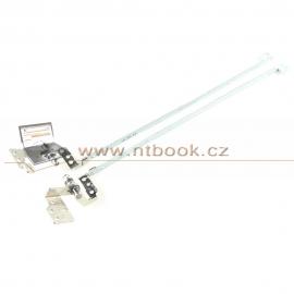 panty víka LCD eMachines E640