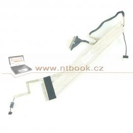 CCFL LVDS kabel DC020010N00 Acer eMachines