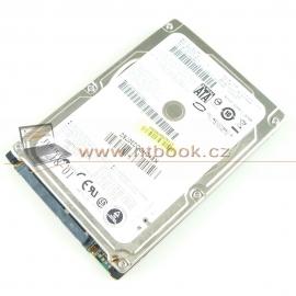 HDD Fujitsu MHZ2320BH 320GB 5400 8MB