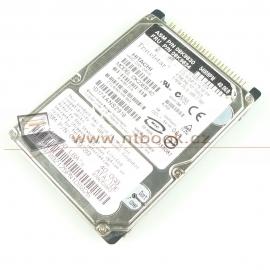 HDD Hitachi DK23EB-40 40GB 5400 2MB