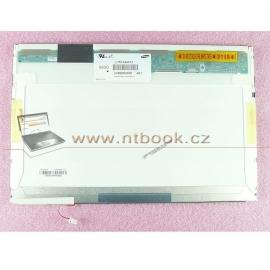 """LCD CCFL 15.4"""" WXGA 1280x800 Samsung LTN154AT01"""