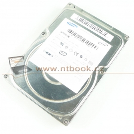 Samsung SpinPoint SP0411N 40GB 7200 2MB