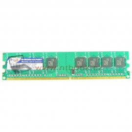 modul 1GB DDR2 533MHz MIX