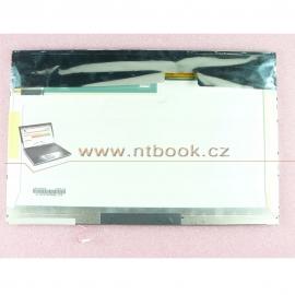 """LCD CCFL 15.4"""" WUXGA 1920x1200 LTN154U2"""