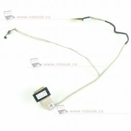 LED LVDS kabel DC02001FO10 Acer