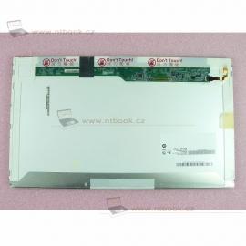 """LCD LED 15.6"""" WXGA HD 1366x768 B156XW02"""