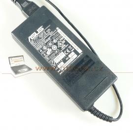 napájecí adaptér Asus ADP-90SB 19V / 4.74A / 90W