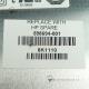 SATA DVD±RW DL super multi lightscribe GT30L HP