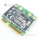 WiFi BT combo BCM94313 600370-001 802.11b/g/n 2.1+EDR HP