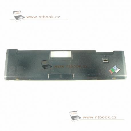 palmrest 42W2024 Lenovo Thinkpad T61 T61p