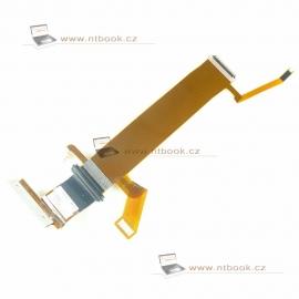 CCFL LVDS kabel ASMP42V8639 41W1156 Lenovo