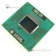 Intel® Core™2 Duo T7500 2.2GHz