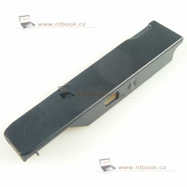 HDD krytka Lenovo Thinkpad T61