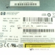 IDE DVD±RW DL ultra slim GSA-U10N HP 438570-636
