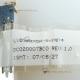 CCFL LVDS kabel DC020007B00 HP 6910p