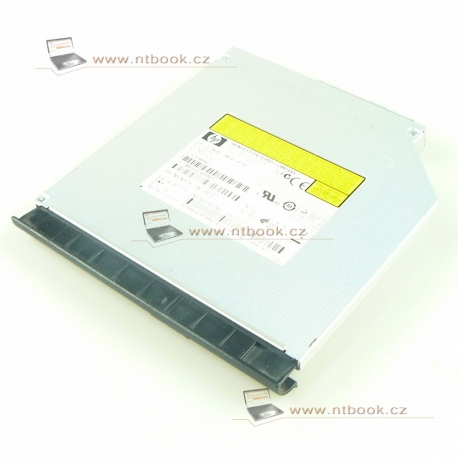 SATA DVD±RW DL super multi AD-7711H 595759-001 HP