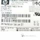 SATA DVD±RW DL super multi AD-7711H 595759-001 HP