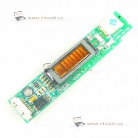 invertor PK070014400 T51I042.00