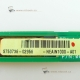 invertor NEAIN1000-A01 Asus