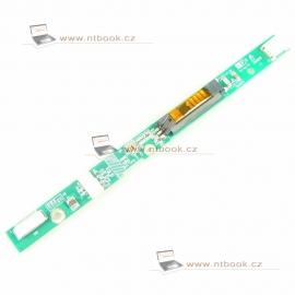 invertor 316686300003 412804300001 Packard Bell