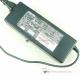 napájecí adaptér Toshiba PA2521U 15V / 6A / 90W