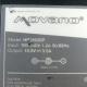 napájecí adaptér Movano HP18535P 18.5V / 3.5A / 65W