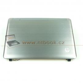 """víko LCD 580670-001 HP Pavilion dm3 13.3"""""""