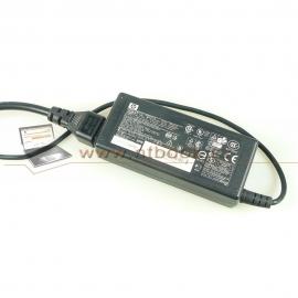 napájecí adaptér HP PA-1650-02C 18.5V / 3.5A / 65W